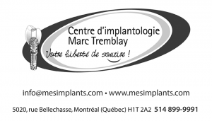 Centre implantologie Marc Tremblay_NB
