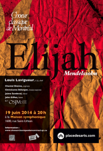 ElijahcorrFinal