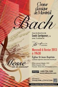 bach2012_web