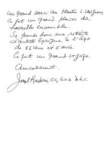 Lettre-JRouleau-2