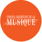 logo_CQM