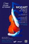 affiche-site-Internet-Mozart