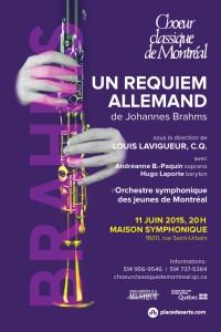 CCM-Requiem_Brahms-courriel