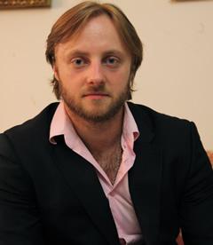 Wladimir_Dmitruk
