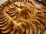 tarte-aux-pommes-caramelisees