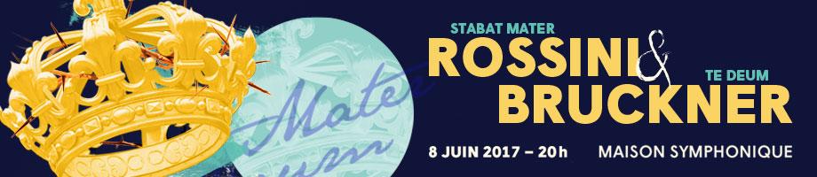 ChoeurClassique_ConcertJuin2017_920x200px_E01