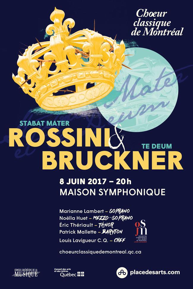 ChoeurClassique_ConcertJuin2017_Affichette-Web
