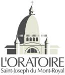 logo_0ratoire_Saint_joseph